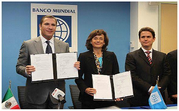 Apoyo-del-Banco-Mundial