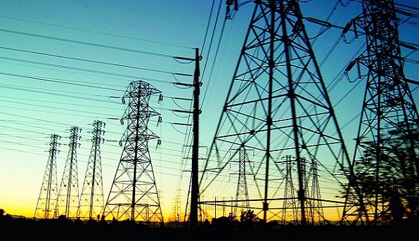 Calidad en el Servicio de Energía Eléctrica