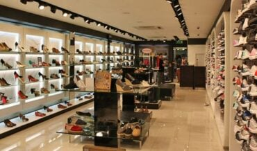 Almacenes de Zapatos en Colombia - Directorio