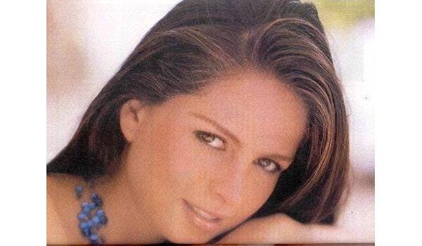 Claudia Alejandra Palacios