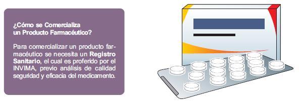 Comercializacion-de-farmaceuticos