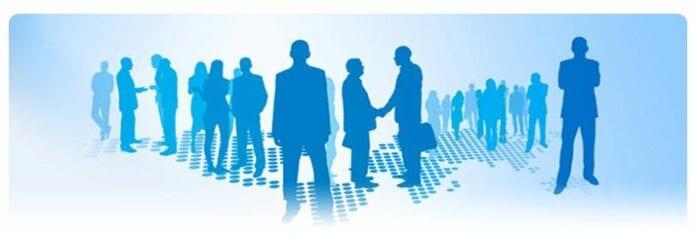 Clasificación empresa - Sociedad