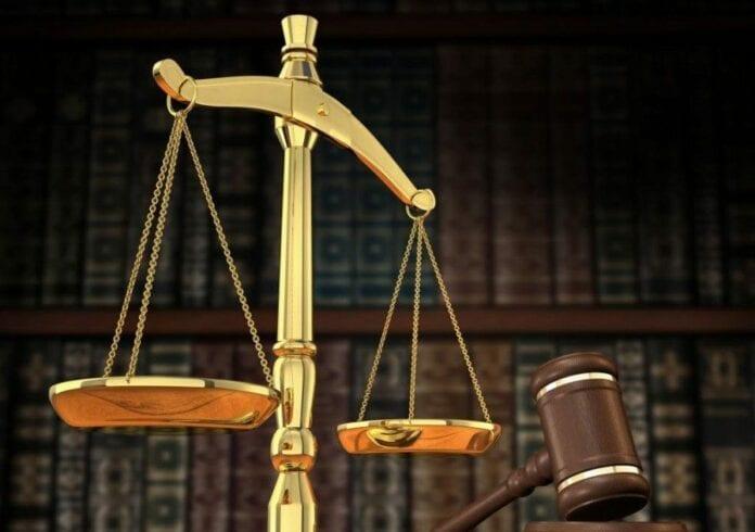 Contratos de Estabilidad Juridica