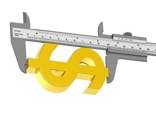 Crecimiento-a-largo-plazo-de-ALC-requiere-mas-que-actuales-vinculos-con-China