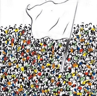 Democracia-y-partidos-Politicos