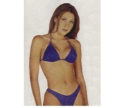 Diana Carolina Giraldo