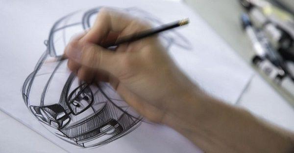 Carrera de Diseño Industrial