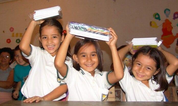 Educacion-en-Colombia