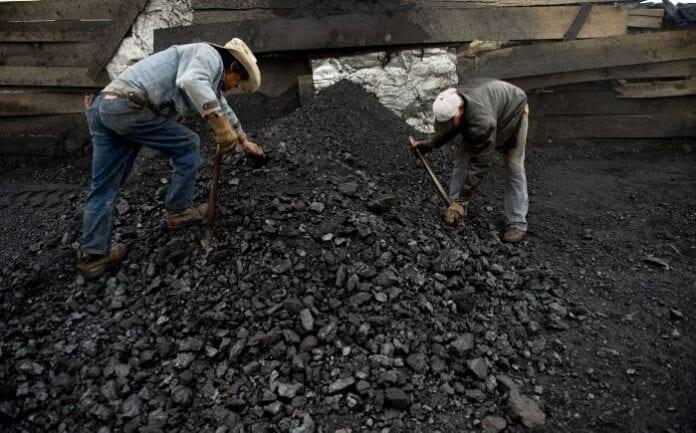 El-Carbon-en-la-Sociedad-Colombiana