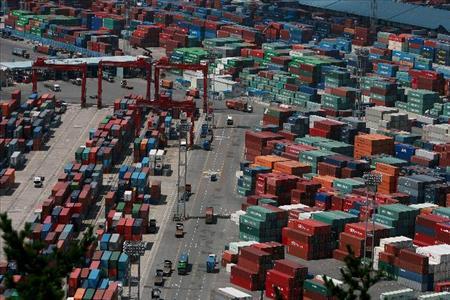 El-exito-Economico-de-Corea-del-Sur