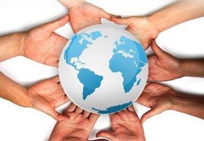 Estrategia de Entrada y Alianzas Internacionales