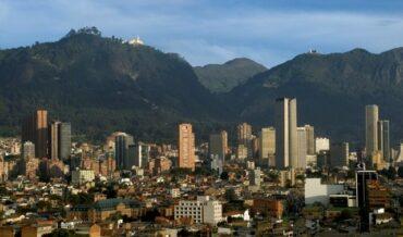 Estudio-sobre-la-Habitabilidad-En-Bogota