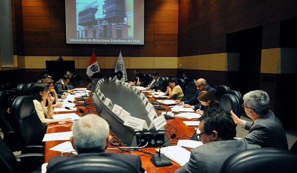 Conpes Excedentes-Financieros-para-la-Nación