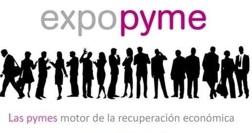 Expopyme