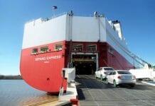 Exportacion-Importacion-e-intercambio-Compensado