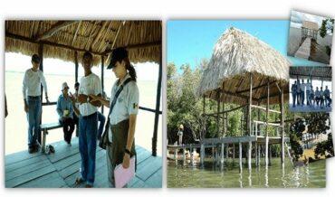Exension-de-renta-por-ecoturismo