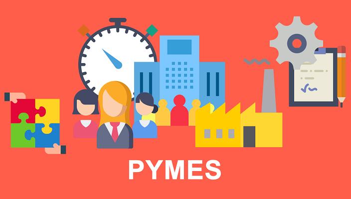 Foro Mesoamericano de Pymes