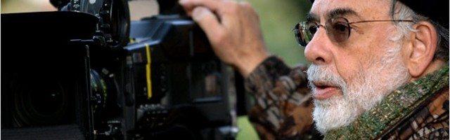 Francis Ford Cóppola filmará en Argentina