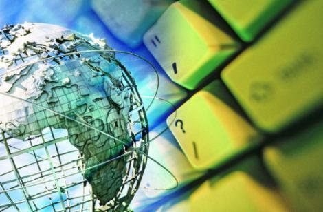 Glosario de Negocios Internacionales