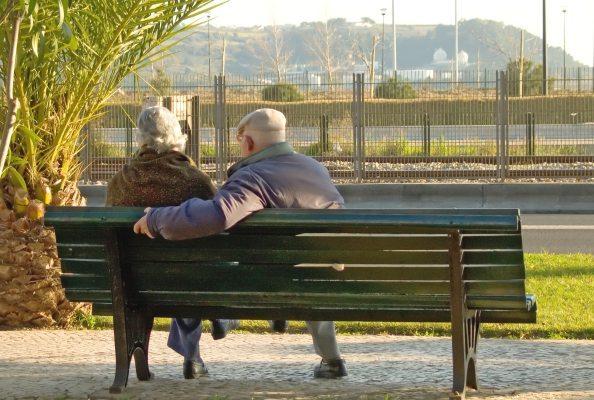 Habra-Reforma-Pensional-pero-aumento-de-edad-no