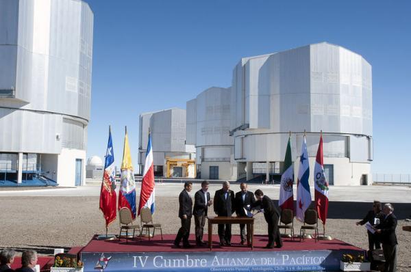 IV-Cumbre-de-la-Alianza-del-Pacifico