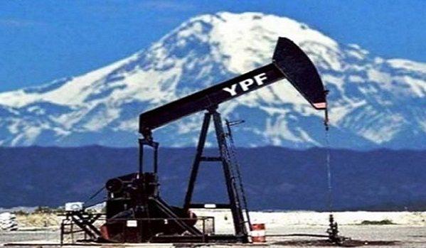 Incremento-de-petroleo