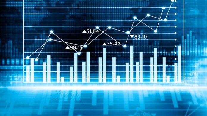 Inversión Extranjera Directa IED