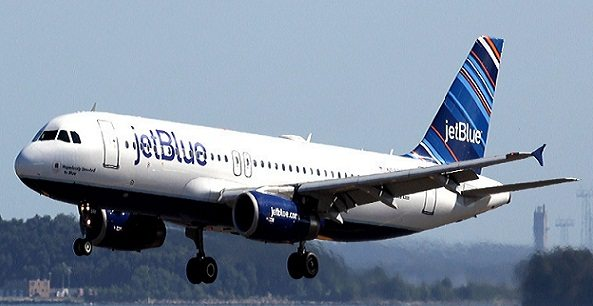 Jet-Blue-y-Colombia