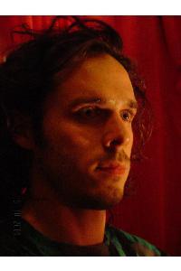 Lucas Nieto