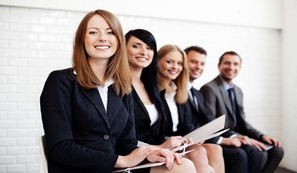 Ley-de-Formalizacion-y-Primer-Empleo