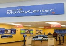 MONEY CENTER