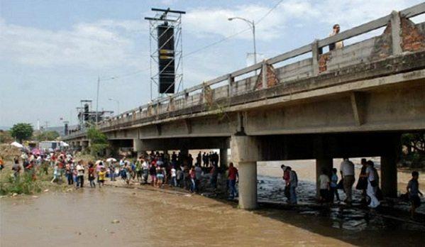 Macrorrueda-de-compradores-en-zona-fronteriza-con-Venezuela