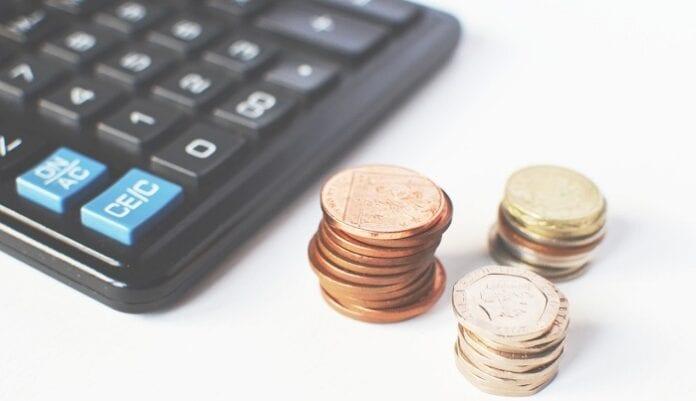 Presupuesto General de la Nación 2011