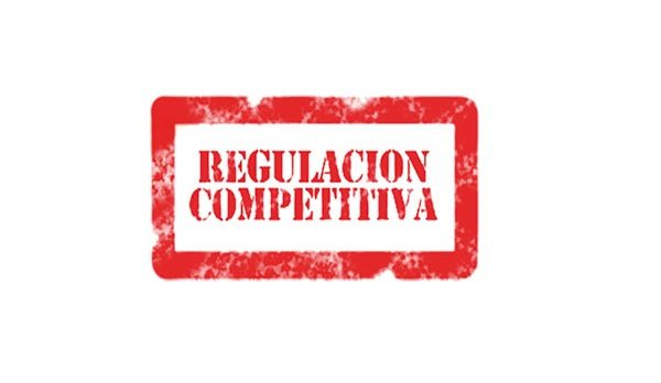 Programa-Regulacion-Competitiva