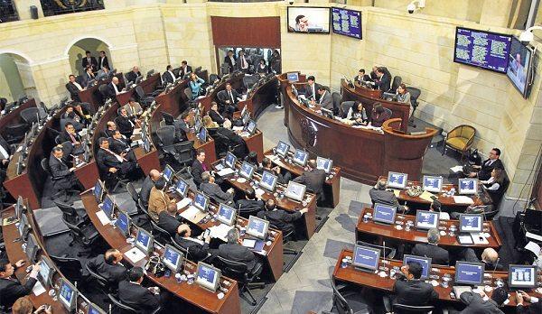 Proyecto de Ley que Establece la Regla Fiscal