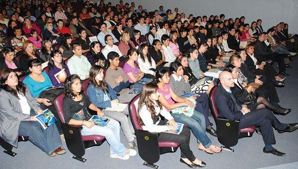 Proyecto-de-Reforma-a-la-Educacion-Superior