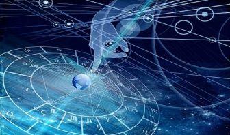 Que es astrologia