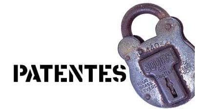 Que-es-una-Patente