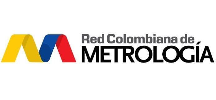 Red Colombiana de Metrología