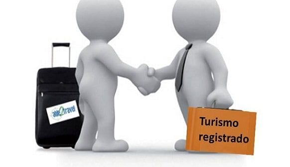 Registro-Nacional-de-Turismo