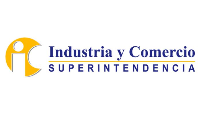Superintendencia de Industria y Comercio, SIC