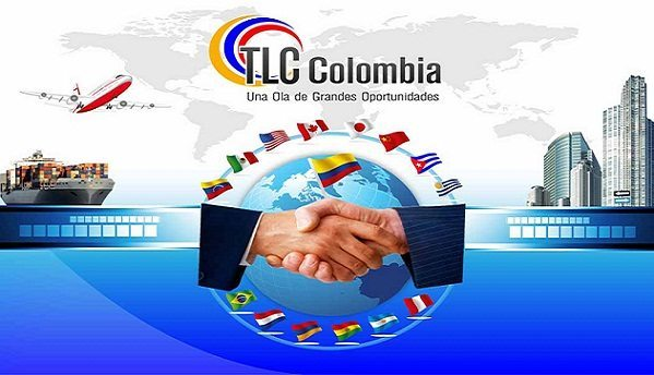 TLC-Colombia-Canada