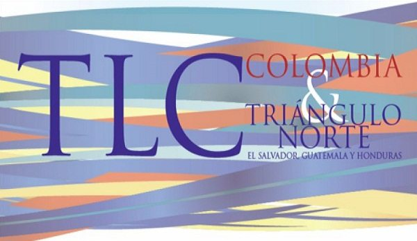 TLC-colombia-triangulo-norte