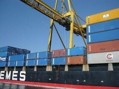 Zonas francas en Colombia - Comercio y Economía
