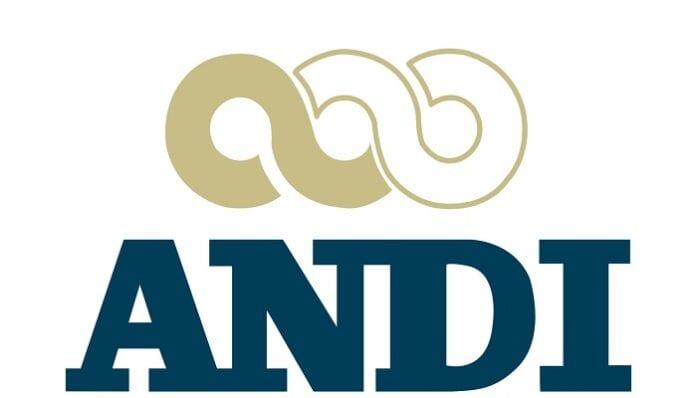 asamblea anual de la Andi