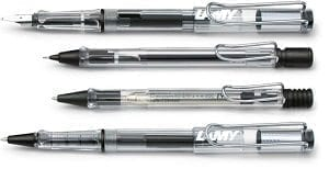 Invento bolígrafo