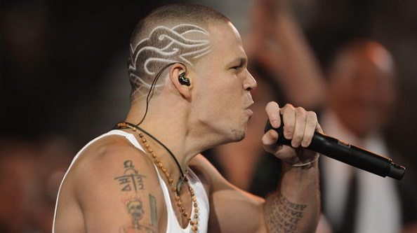 Calle 13 downlod pic 57