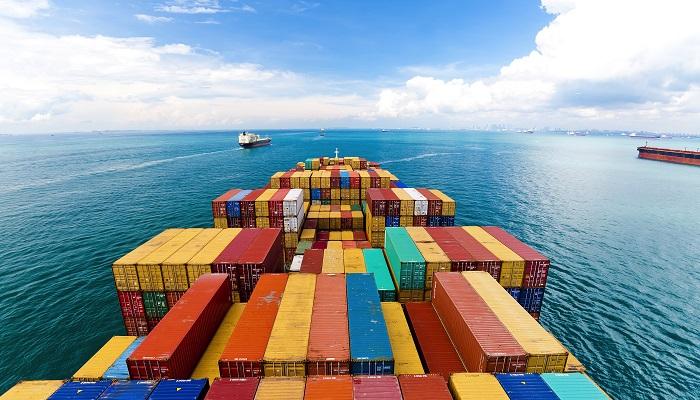 crecimiento en las exportaciones colombianas