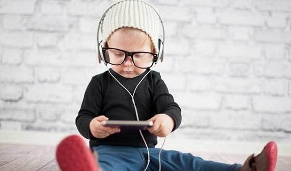 Desarrollan Video Juego para Aprender Inglés