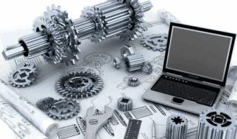 diseno-industrial-empresas